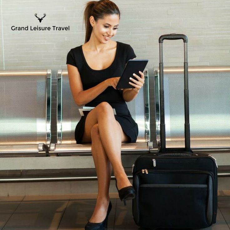 #TravelingTip:   Make sure you always take the quick photo of your luggage before traveling. This will help speed the paperwork process if your luggage gets lost.  http://www.grandleisuretravel.com/  #pennsylvania #homesforsale #foreverhome #island #paradise #globe #earth #bestview #bestdestination #beautifuldestinations #vacation #holiday #traveltheworld #vacationtime #fun #mountain  #travel #travellingthroughtheworld #travelgram #traveller #travelphotography #traveltips #traveltime