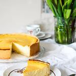Mein perfektes Käsekuchen Rezept – #Käsekuchen #Mein #Perfektes #Rezept