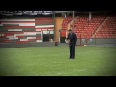 Washington Enrique Olivera - YouTube