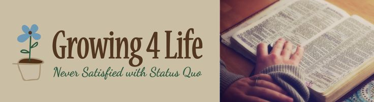 What does the Bible say about OMG? - Growing 4 Life