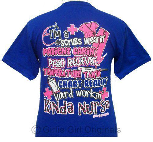 38 best nursing shirts images on humor rn humor