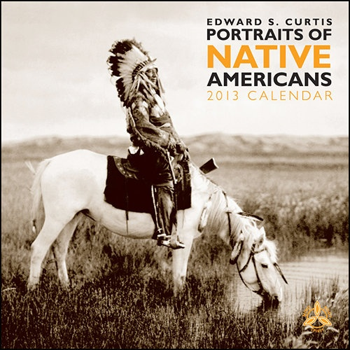 challenges of the native american Native americans are 106 percent of the new mexico population1 this  grade retention, and may develop social and behavioral problems.