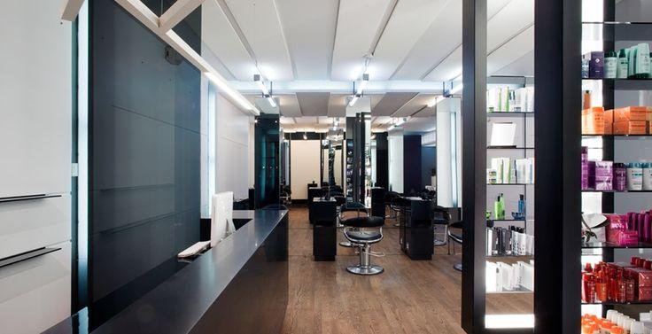 Salon Orbite, Montréal