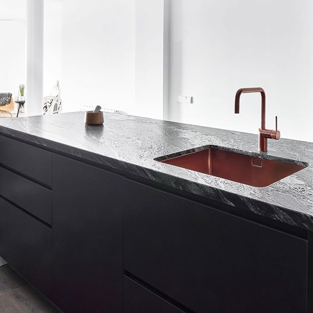 80 best Köksblandare images on Pinterest | Cheap kitchen faucets ...