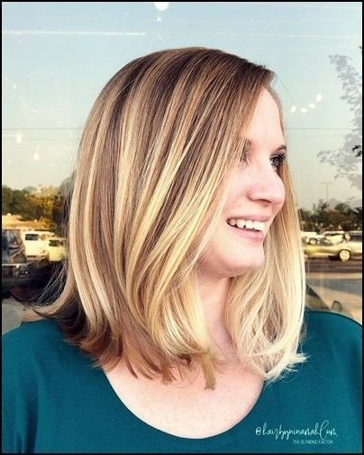 10+ Musterhaft Frisuren für neue Haarmoden #haare #haarschnitte #frisuren #trendfrisuren #hai…