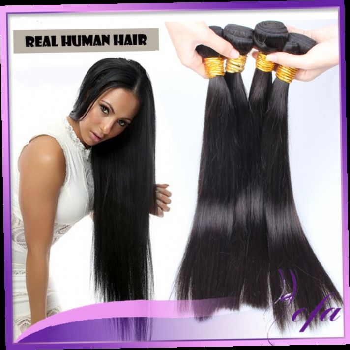Real human hair sew in extensions images hair extension hair 14493 buy now httpalif2gwellsgopt32367478957 14493 buy now httpalif2gwellsgopt32367478957 100 human hair sew in extensions full cuticles pmusecretfo Gallery