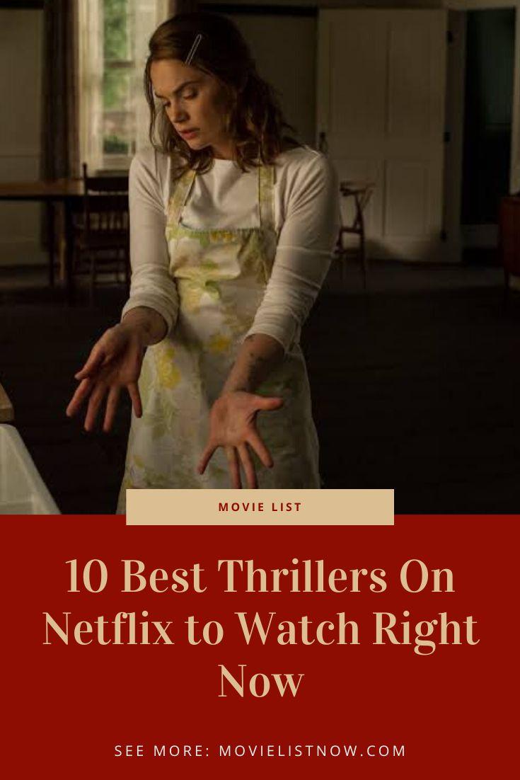 how to watch verzuz on tv thriller