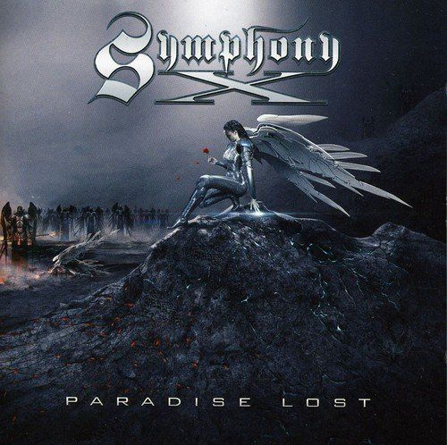 PARADISE LOST - SYMPHONY X INSIDE OUT MUSIC https://www.amazon.co.uk/dp/B002QEISIE/ref=cm_sw_r_pi_dp_x_O71dAbXV7ZQAA