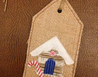 Image result for hessian label