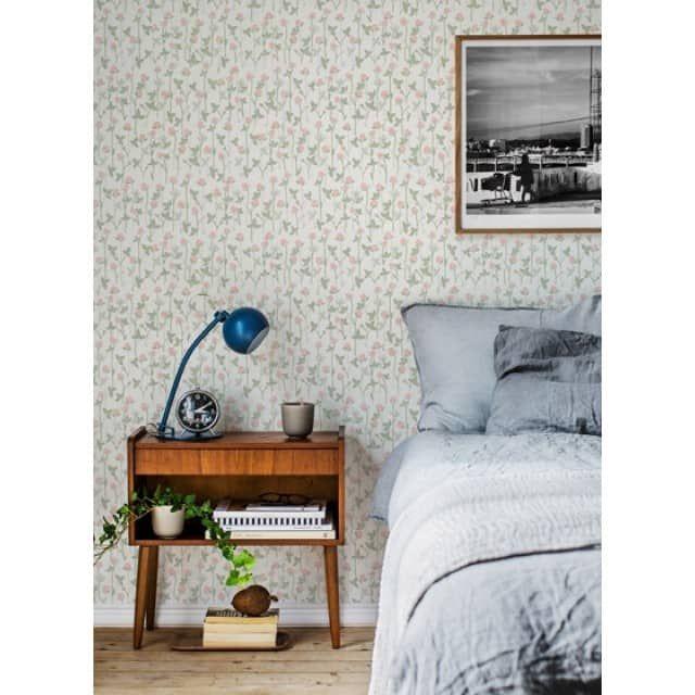 die besten 25 blumentapete ideen auf pinterest blume iphone bildschirmhintergrund blumen. Black Bedroom Furniture Sets. Home Design Ideas