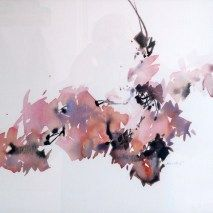 schilderijen-005