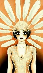 Angelique Houtkamp: Tattoo Ideas, Artists, Inspiration, First Tattoo, Tattoo Flash, Flash Art, Angelique Houtkamp, Art Deco, Angeliqu Houtkamp