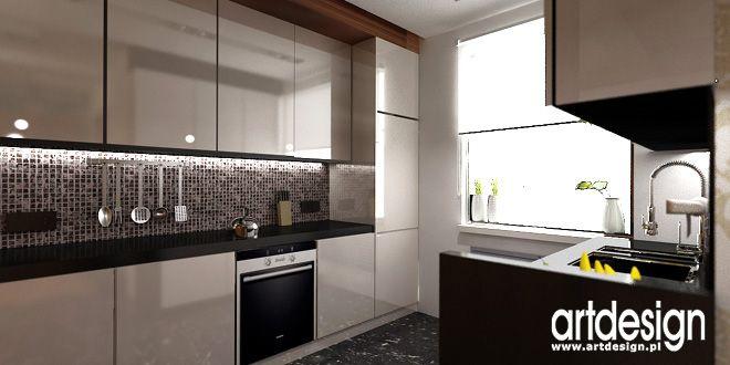 1000 images about nasze nowe mieszkanie on pinterest. Black Bedroom Furniture Sets. Home Design Ideas