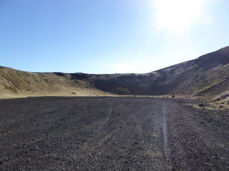 Road trip in Iceland could means driving straight into the crater.  Photo taken inside the Berudalur crater  with #Panasonic #DMC #TZ60 no edit no filter.  #iceland #Hólahólar #Berudalur #crater #earthpix #snaefellsnes #Landscape #snaefellsnespeninsula #visiticeland #sunnyday #everydayiceland #WestIceland #Noedit #nofilter #WhenInIceland #nature #IcelandTrip #roadtrip #panasonicdmctz60 #panasonicphotography #fbn10k #naturephotography #wonderlusticeland  #landscapephotography
