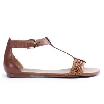 Sandale Roberto Santi - Vögele-Shoes