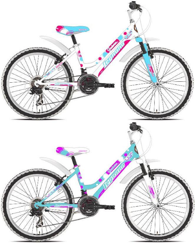 Ebay Angebot 24 ZOLL MÄDCHEN MOUNTAINBIKE 18 GANG LEGNANO SEAHORSE JUGEND KINDER FAHRRAD: EUR 239,00 Angebotsende: Freitag…%#Bike%