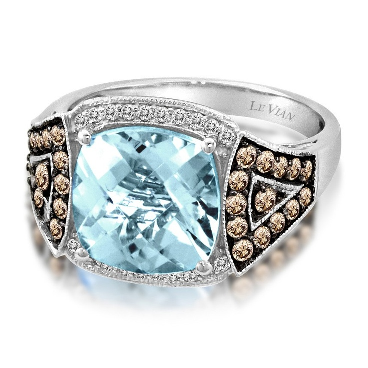 56 Best Levian Images On Pinterest Jewerly Rings And
