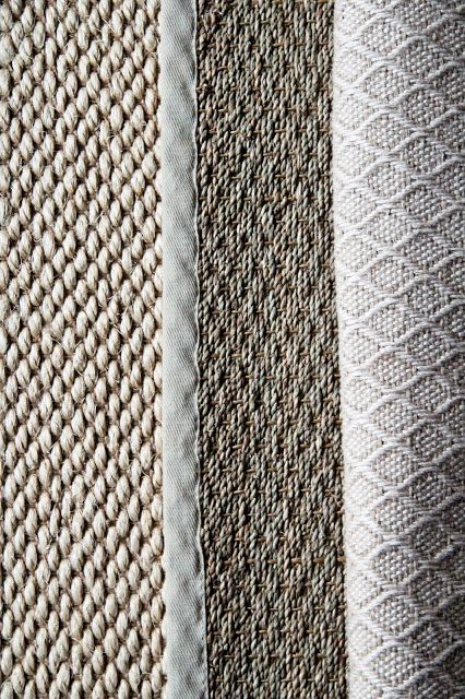 Natural Fiber Rugs A Country Farmhouse Accessories