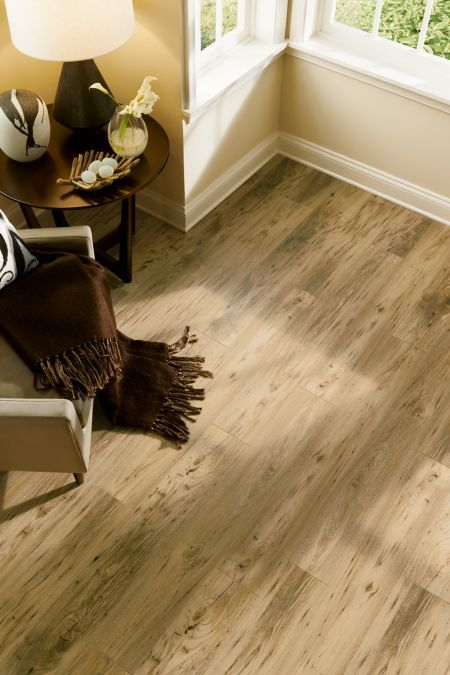 Learn more about Armstrong Reclaimed American Chestnut/Aged Chestnut and order a sample or find a flooring store near you.