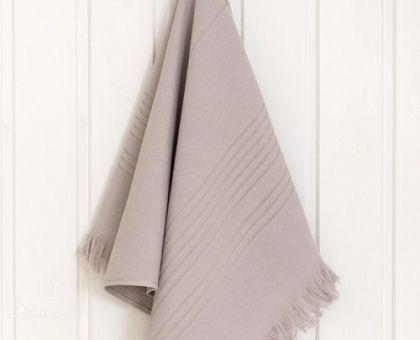 Купить полотенце для кухни SIMPLE мокко от производителя Luxberry (Португалия)