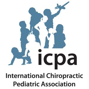 Find a Pediatric Chiropractor in your area. Our chiropractic members specialize in dealing with prenatal care, pregnancy, and children.