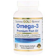 افضل انواع حبوب زيت السمك بالصور افضل ماركة حبوب زيت السمك افضل حبوب زيت السمك للشعر افضل انواع اوميغ Vitamins For Healthy Skin Fish Oil Vitamins Supplements