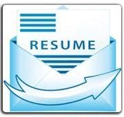 prepare your professional resume cv online free resume maker composecvcom