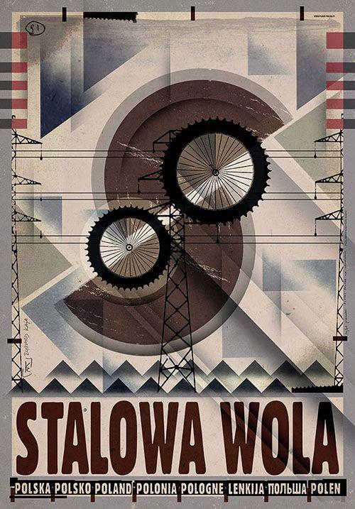Ryszard Kaja, Stalowa Wola, 2015