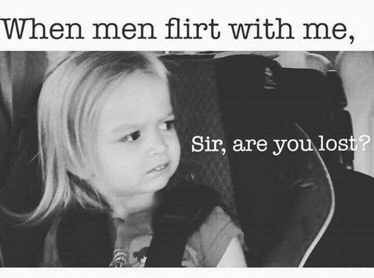 Funny New Relationship Meme : Best relationship dating memes images funny