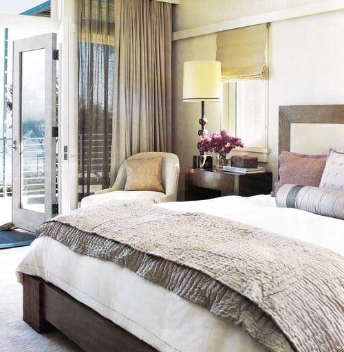 A decoração do quarto é uma expressão pessoal de gostos e atitudes. Iremos revelar-lhe algunas dicas que deve ter como essencias na decoração de um quarto, ora veja...