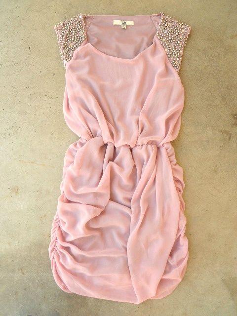 Blair Waldorf - Leighton Meester - Gossip Girl - wedding guest dress