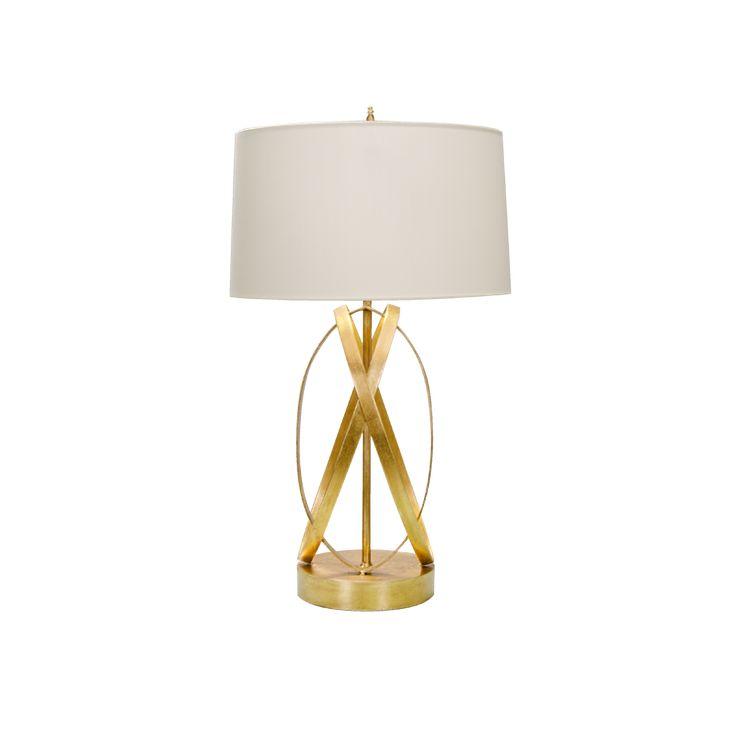 1000 Images About Lamps On Pinterest Alexa Hampton