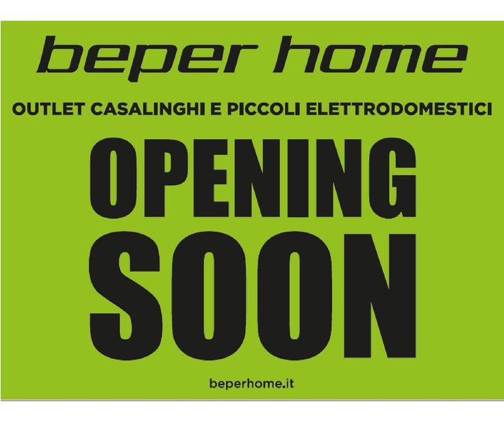 WORK IN PROGRESS Presto...una NUOVA APERURA!  @beperhome #openingsoon #outlet