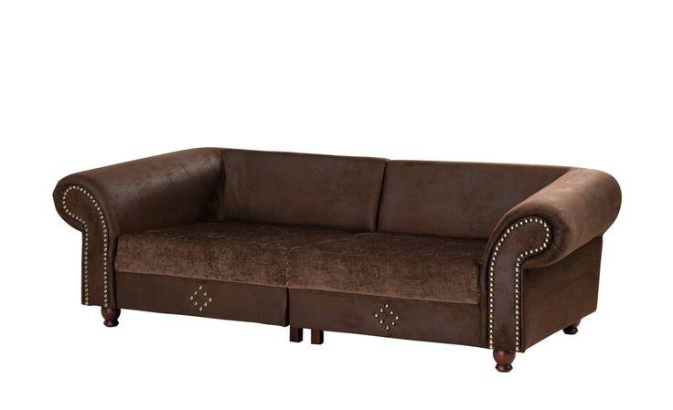Couch-höffner-großen-braunen-Sofa-sind-nett
