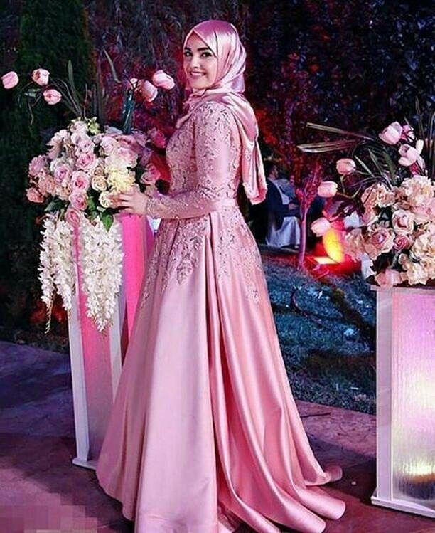 @sima_92 ♡♡♡♡♡♡♡♡♡♡♡♡♡♡♡♡ #tesettur#hijabfashion #hijabstyle #hijabbeauty #usa #hijabvideod #hijabstyleicon # #hijabmurah #hijabinstan #beautiful #hijabmurah #hijabers #hijabtutorial #hijabvideo #ksa #qater #oman #egypt #turkey #uk #usa