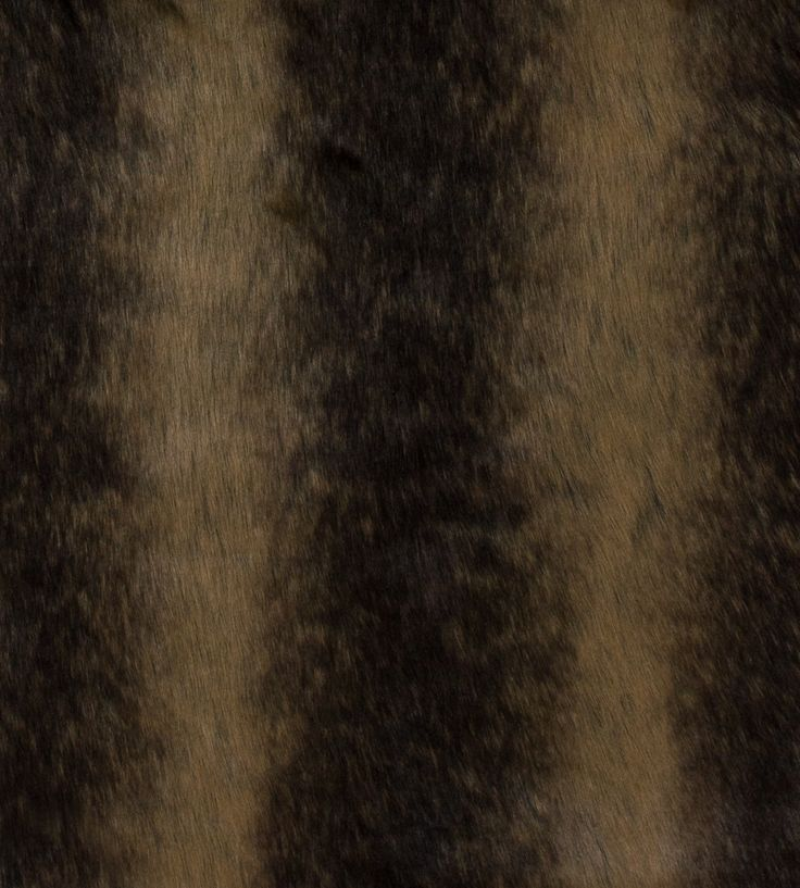 Christmas at Home   Alaska Fabric by Casamance   Jane Clayton