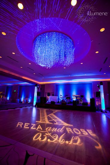 beautiful ritz lighting style. beautiful ritz lighting style like i could afford the carlton wedding for inspiration decorating by flmb