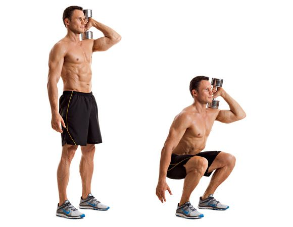 core strength for 50 a customized program for safely toning ab back and oblique muscles