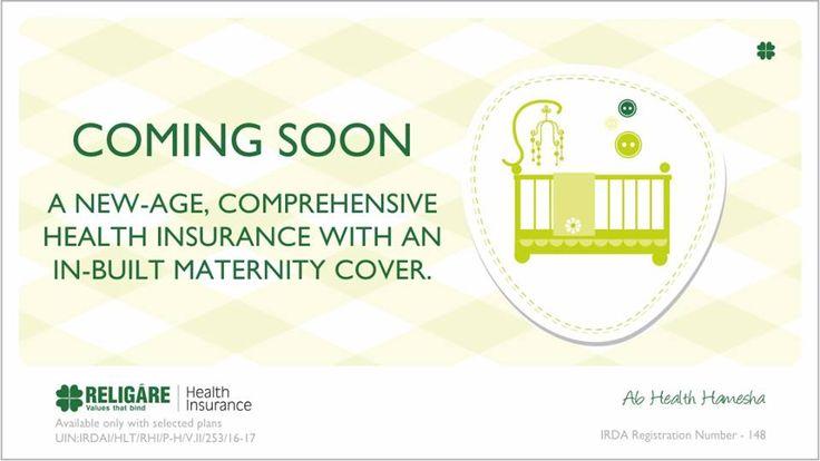 Best Maternity Insurance Plans India #maternityinsuranceplan