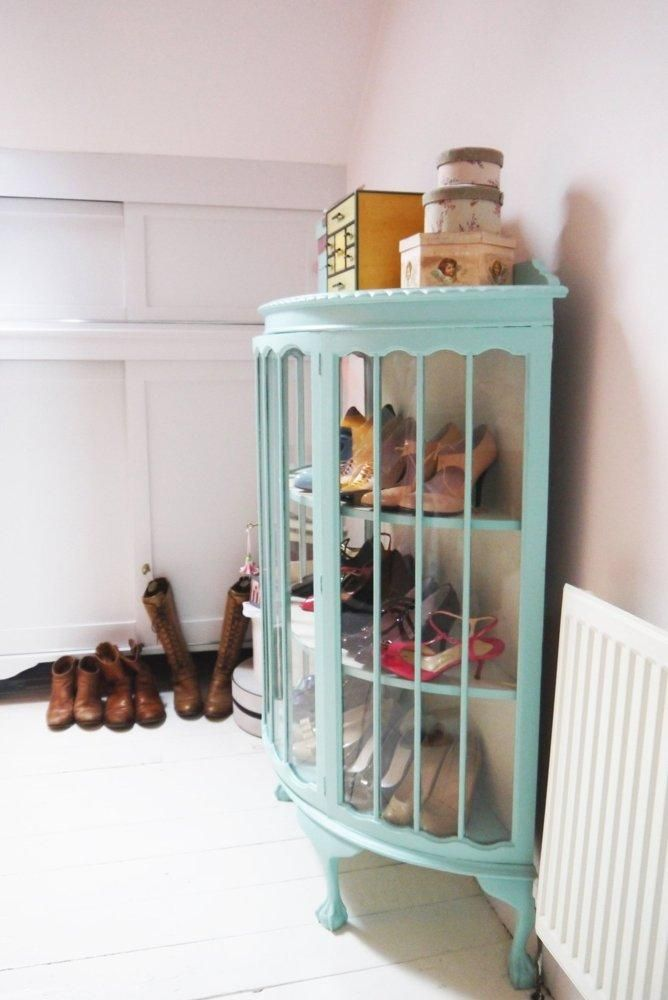 85 best shoe rack images on Pinterest | Dresser, Shoes and Home