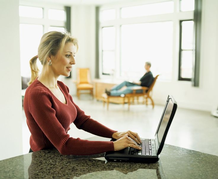 Bad Credit Loans Alberta are the very convenient option for getting cash in your account same day within few hours.