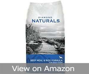 Naturals Dry Food for Adult Dogs,dry dog food kidney problems, dry dog food kmart, dry dog food lamb and rice, dry dog food large kibble, dry dog food less poop, dry dog food light, dry dog food low fat, dry dog food low in carbohydrates, dry dog food low in purines, dry dog food low in sodium, dry dog food low protein, dry dog food made in canada,