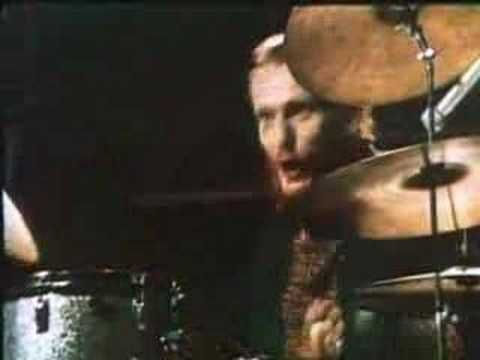 CREAM - SUNSHINE OF YOUR LOVE (BEST VERSION). There is something magical about this live version from 1969, even though it's not as polished as the the recorded studio version. The Cream = Eric Clapton, Jack Bruce , and Ginger Baker (drums).