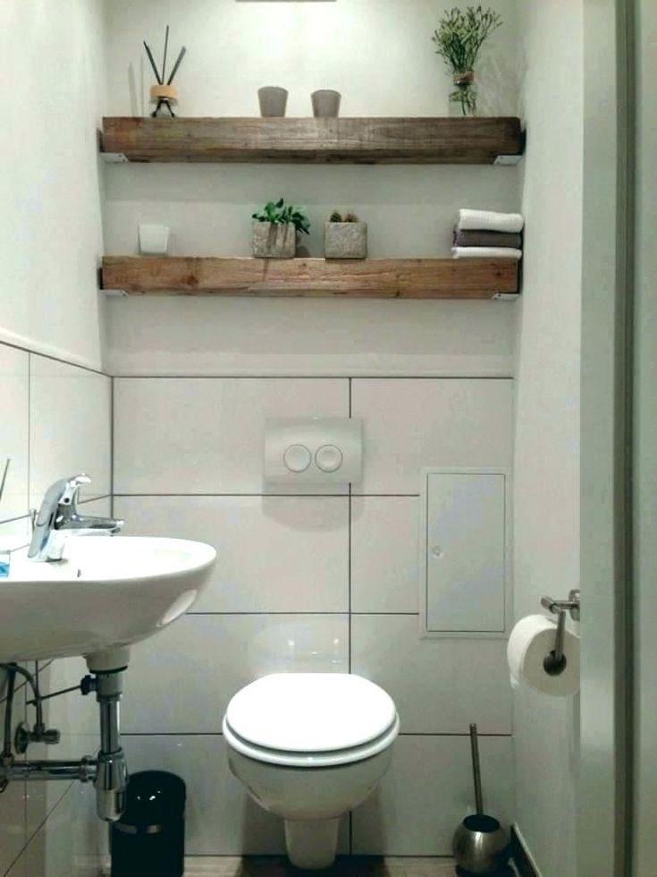Deko Badezimmer Bad Dekorieren Ideen Maritim Tribyco Dekoration Badezimmer D Bad B Gaste Wc Gaste Wc Modern Badezimmer Regal