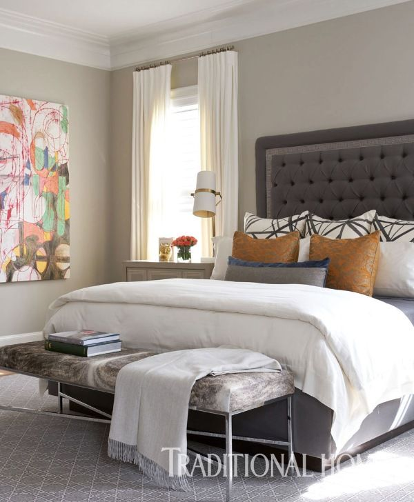 488 Best Images About Beautiful Bedrooms On Pinterest