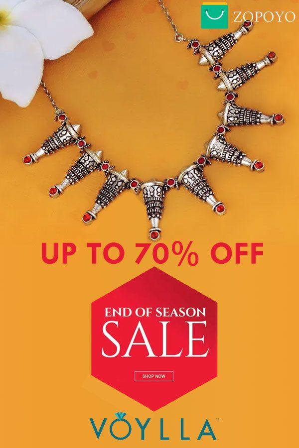 18++ In season jewelry coupon code info