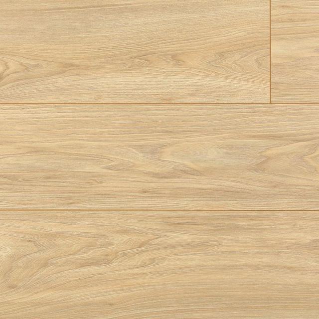 Panel podłogowy laminowany WIĄZ MINERWA AC4 8 mm PROMO Flooring