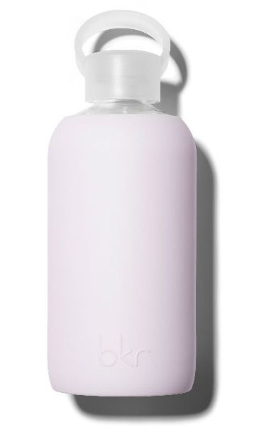 bkr vandflaske - Lala (500ml)