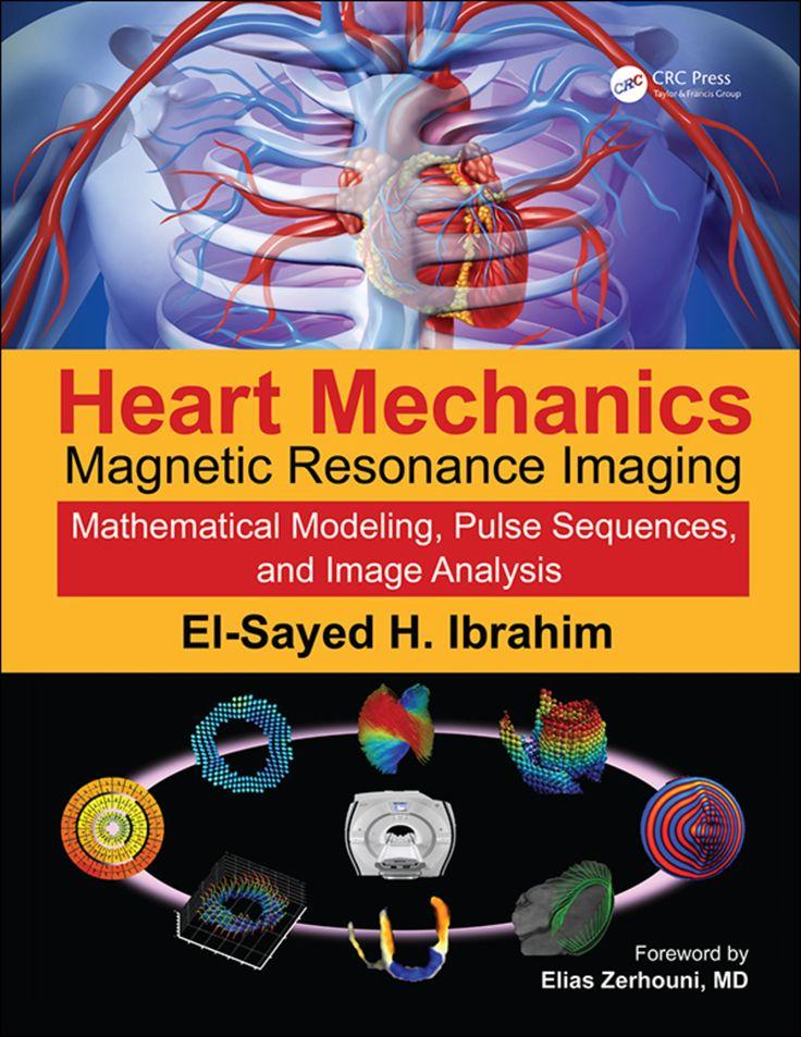 Heart Mechanics (eBook Rental) resonance