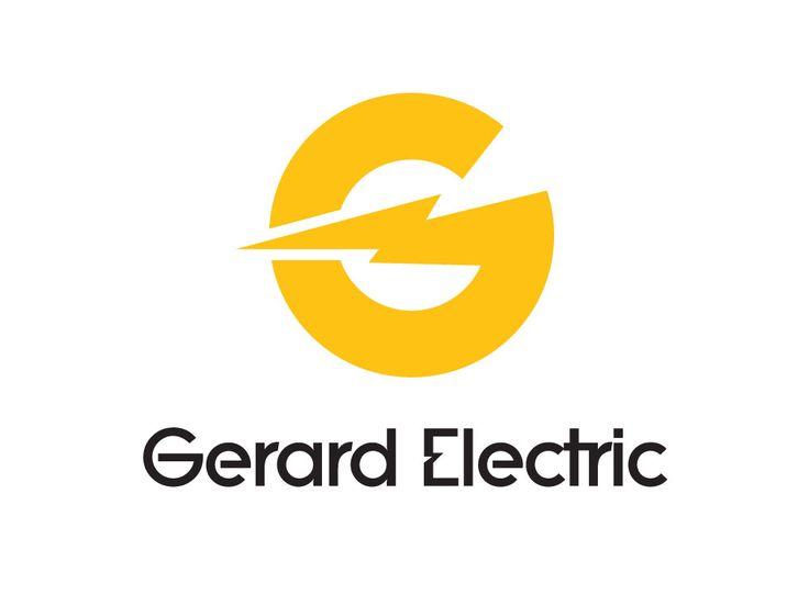 Logo design for electrician http://splendorgraphics.com/nj-logo-design-portfolio-27.php